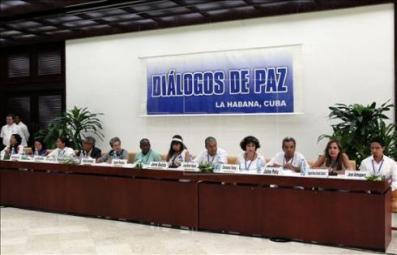 20140818143333-dialogos-paz-victimas-colombia-habana.jpg