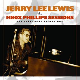 20140821143027-jerry-lee-lewis-the-unreleased-recordings-21-08-14.jpg