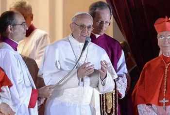 20140824010635-papa-francisco-donacion-irak.jpg