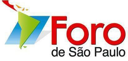 20140827032753-logo-foro-sao-paulo.jpg