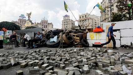20140828125141-ucraniaprotesta.jpg-8582879.jpg