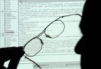 20140831050710-periodistas-y-hackers-buenos-aires.jpg