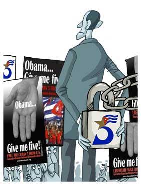 20140910121146-obama5cuban.jpg