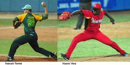 20140921014246-baseball-comienzo-54-serie-nacional.jpg