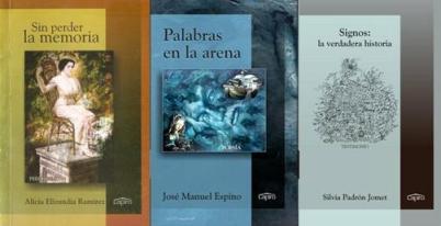 20140923130214-libros-ediciones-capiro.jpg