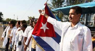20140925144044-medicos-cubanos-680x365.jpg