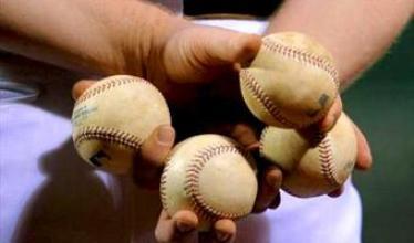 20140928045705-beisbol-cuba.jpg