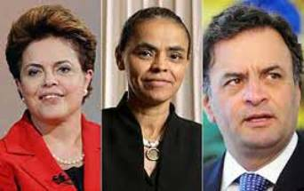 20141005145246-candidtos-brasil.jpg