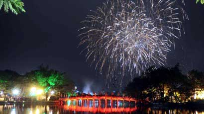 20141005150259-hanoi-festejos-60-aniversar.jpg
