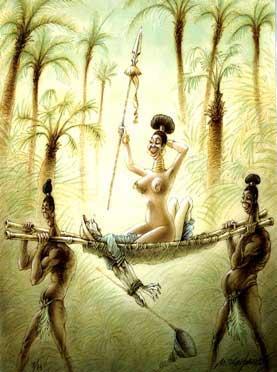 20141009141133-nativa-erotica-opt.jpg
