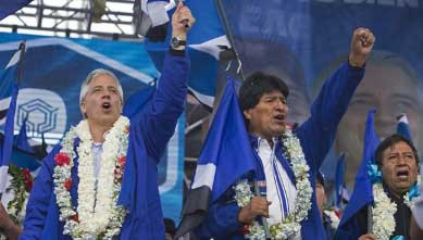 20141013124243-evo-gana-reeleccion-bolivia.jpg