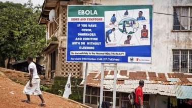 20141020125007-ebola1.jpg-1718483346.jpg