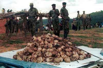 20141025225836-masacre-1994-ruanda.jpg