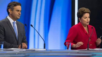 20141025230730-debate-tv-dilma-neves.jpg