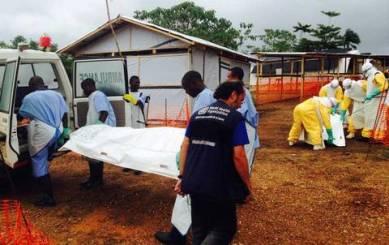 20141025231620-ebola1.520.360.jpg
