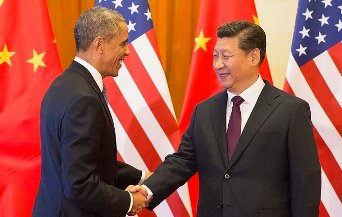 20141112204007-obama-china.jpg