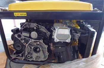 20141112210532-motor-combustion-interna.jpg