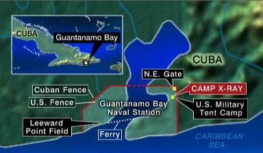 20141113121808-base-naval-guantanamo-1-.jpg