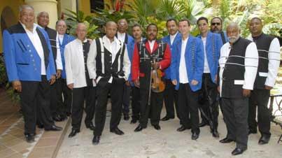 20141115131113-orquesta-aragon53029.jpg