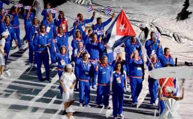20141115131358--delegacion-cuba-centroamer.jpg