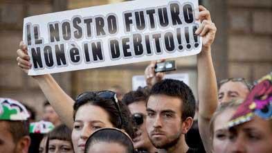 20141115210920-italia-protestas-sociales.jpg