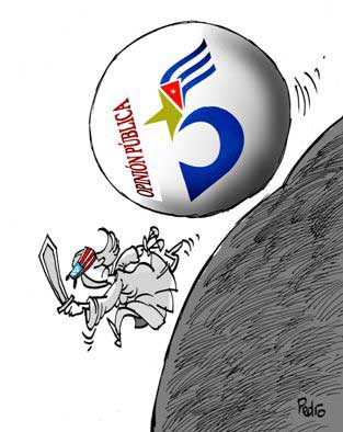 20141117010444-cinco-heroes-cuba-festival-caricaturas-honor.jpg
