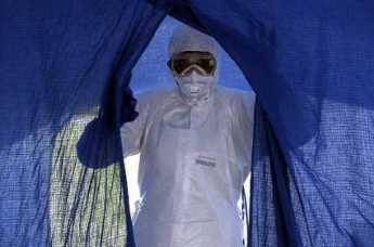 20141119123457-sin-complicacione-s-medico-cubano-diagnosticado-de-ebola.jpg