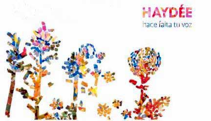 20141121044743-presentaran-libro-homenaje-a-haydee-santamaria.jpg