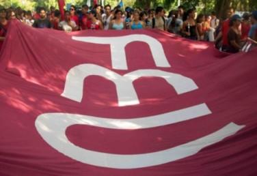 20141121055013-condenan-estudiantes-cubanos-tortura-y-desaparicion-de-los-43-normalistas-mexicanos.jpg