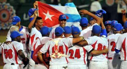20141123023155-beisbol-cubano-campeon-d.jpg