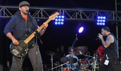 20141124025039-puya-la-vuelta-al-rock-latinoamerica-no-en-cuba.jpg