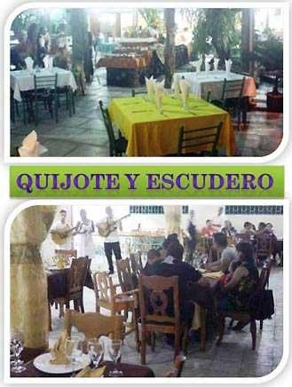 20141124031157-quijote-buffet-y-el-escuedro-dos-elegante-s-restaurantes-a-las-afueras-de-santa-clara.jpg