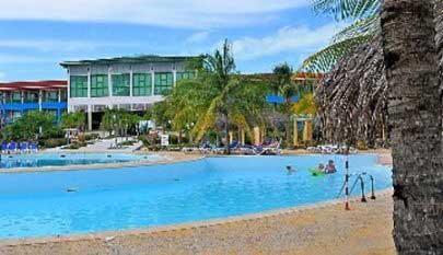 20141124031807-ole-playa-blanca-nueva-marca-hotelera-de-iberostar-en-cuba.jpg