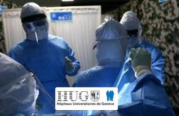 20141125130231-medico-cubano-con-ebola-recibe-atencion-de-primer-nive-l-en-hospita-l-universitari-o-de-ginebra.jpg