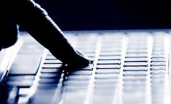 20141125134031-symantec-descubre-programa-que-permitio-espiar-en-internet.jpg