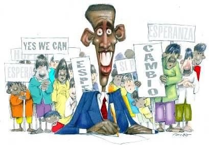 20141125144051-immigration-si-se-puede-humor-obama.jpg