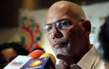 20141201121850-antonio-becali-jefe-de-la-delegacion-cubana-en-veracruz-2014.jpg