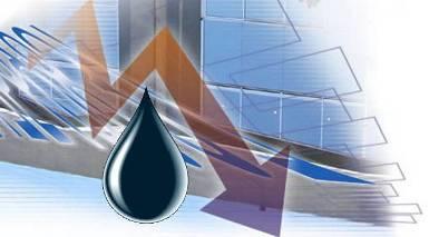 20141201125706-caida-precios-petroleo.jpg