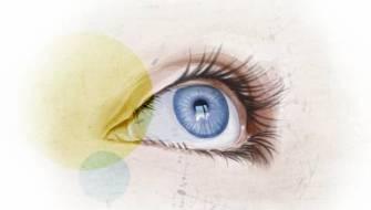 20141203003125-ojos-claros-dolor-sensibilidad.jpg