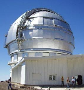 20141203105243-astronomo-cubano-participa-en-descubrimiento-de-nuevos-astros.jpg