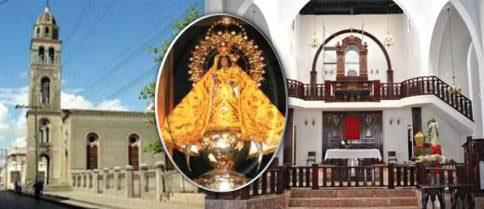 20141207135453-santa-clara-nuevo-altar-a-la-virgen-de-la-caridad.jpg