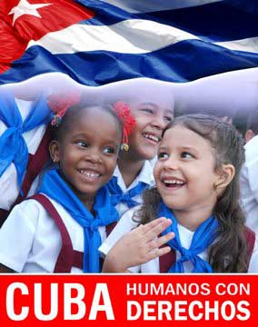 20141211063120-cuba-derechos-humanos.jpg