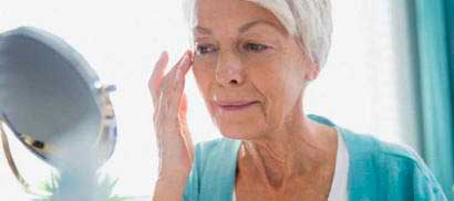 20141211182758-maquillaje-y-la-salud-mujeres-mayores.jpg