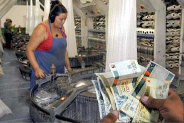 20141212032743-economia-cubana.jpg