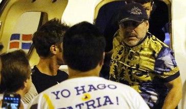 20141212114247-maradona-arriba-nicaragua.jpg