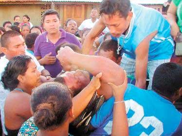 20141213005118-sobrevivientes-tras-naufragio-en-nicaragua.jpg