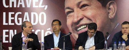 20141213010713-difunden-legado-politico-e-ideologico-de-hugo-chavez.jpg
