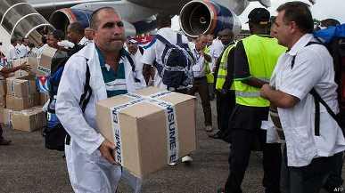 20141216042313-141021012413-sp-medicos-cubanos-624x351-afp-new1.jpg