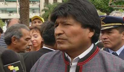 20141217120413-evo-morales-bolivia-presid.jpg