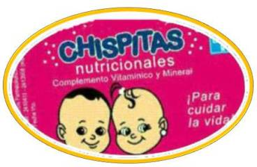 20141224064449-chispitas-nutriente-infantil-crecimiento.jpg